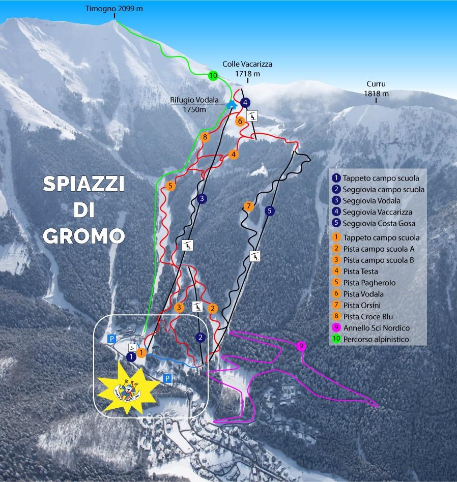 Spiazzi-di-Gromo-piste