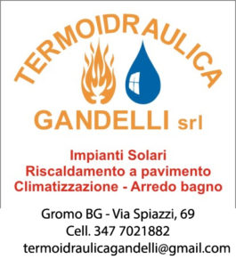 Sponsor1 Gandelli