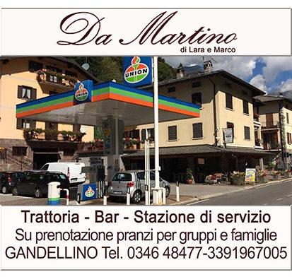 Sponsor12 Bar da Martino