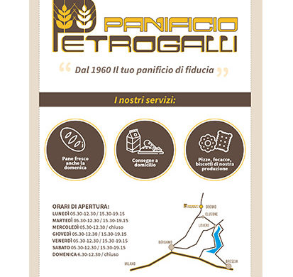 Sponsor15 Petrogalli