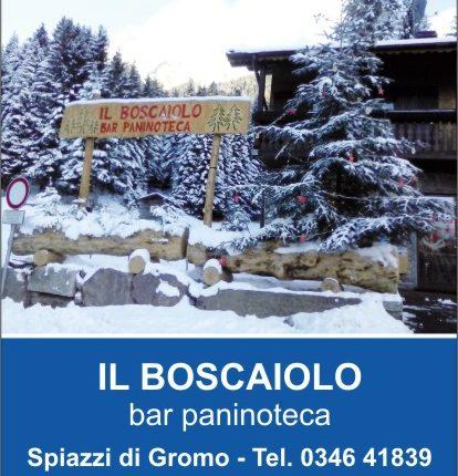 Sponsor3 Boscaiolo