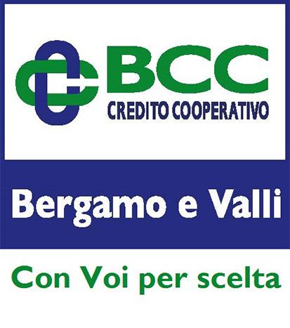 Sponsor4 Bcc