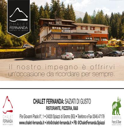 Sponsor5 Chalet Fernanda