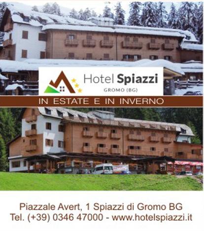 Sponsor6 Hotel Spiazzi