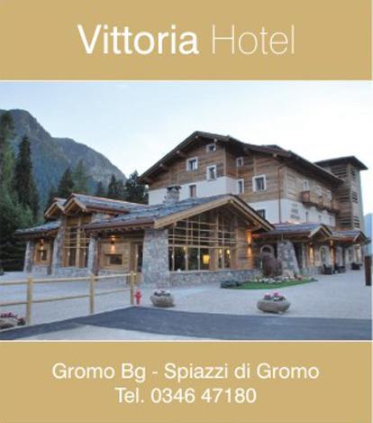 Sponsor7 Hotel Vittoria