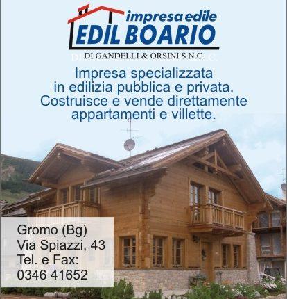 Sponsor8 Edilboario
