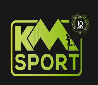 Sponsor9 Km Sport
