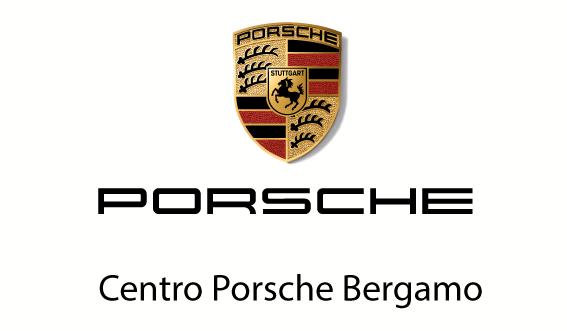 Centro_porsche_bergamo
