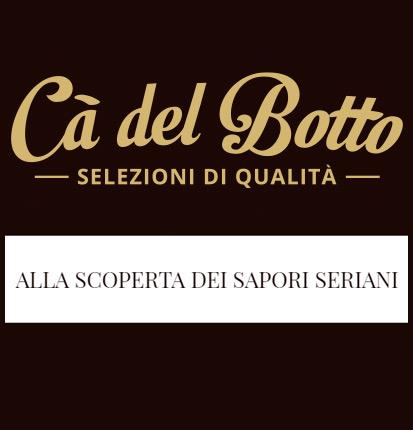 Sponsor20-Botto-Ardesio